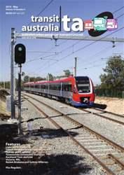 May-15 issue May-15