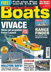 June 2015 issue June 2015