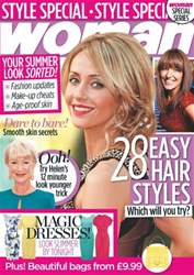 Style Special 2015 issue Style Special 2015
