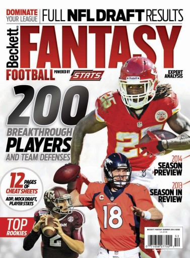 Engaged Sports Preview