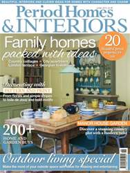No.59 Family Homes issue No.59 Family Homes