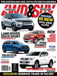 April Issue#25 2015 issue April Issue#25 2015