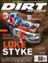 Issue#193 Jun 2015 issue Issue#193 Jun 2015