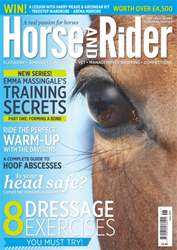 H&R June 2015 issue H&R June 2015
