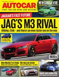 6th May 2015 issue 6th May 2015