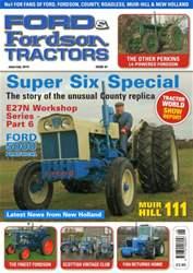 No.67 Super Six Special issue No.67 Super Six Special