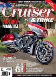 Issue#7.2 May 2015 issue Issue#7.2 May 2015