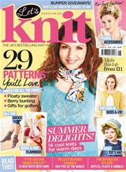 Jun-15 issue Jun-15