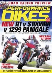 June 2015 issue June 2015