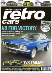 No.84 V8 For Vistory! issue No.84 V8 For Vistory!